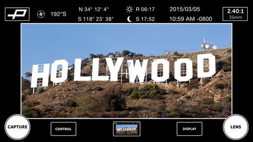 screen520x924