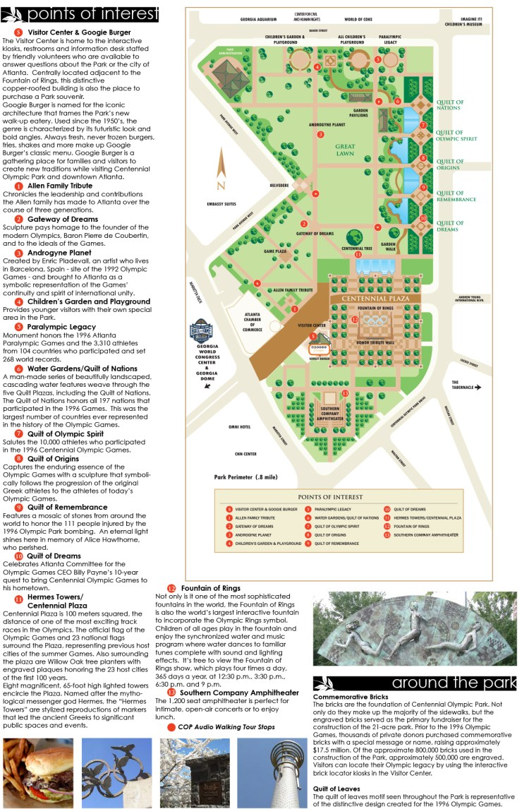 COP Walking Map(inside)-May2015updated