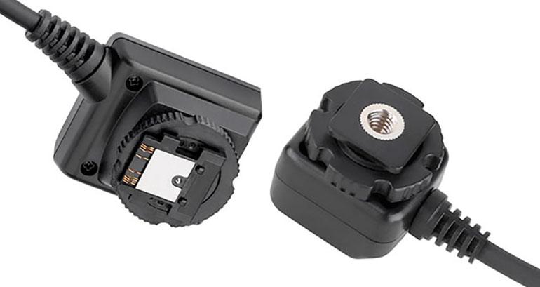 Vello-Off-Camera-Flash-Cord-Sony-M-I-Shoe-2