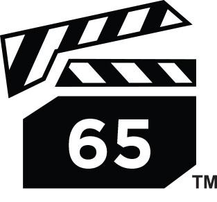 VPG_65_Logo