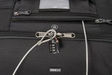PM50_TSA_lock-Edit