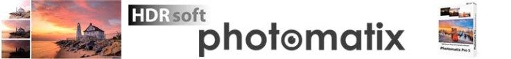 pf-ad-0316-hdrsoft-728x60