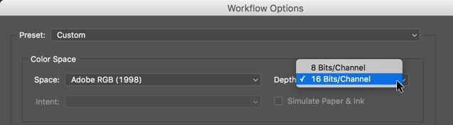 acr_workflow_options_06