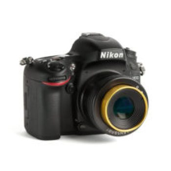 Twist60_Nikon__58805.1460390650.500.500