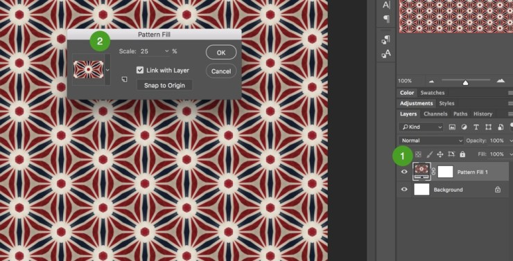 photofocus_patterns_08