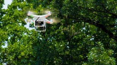 FAA Releases Drone Rule