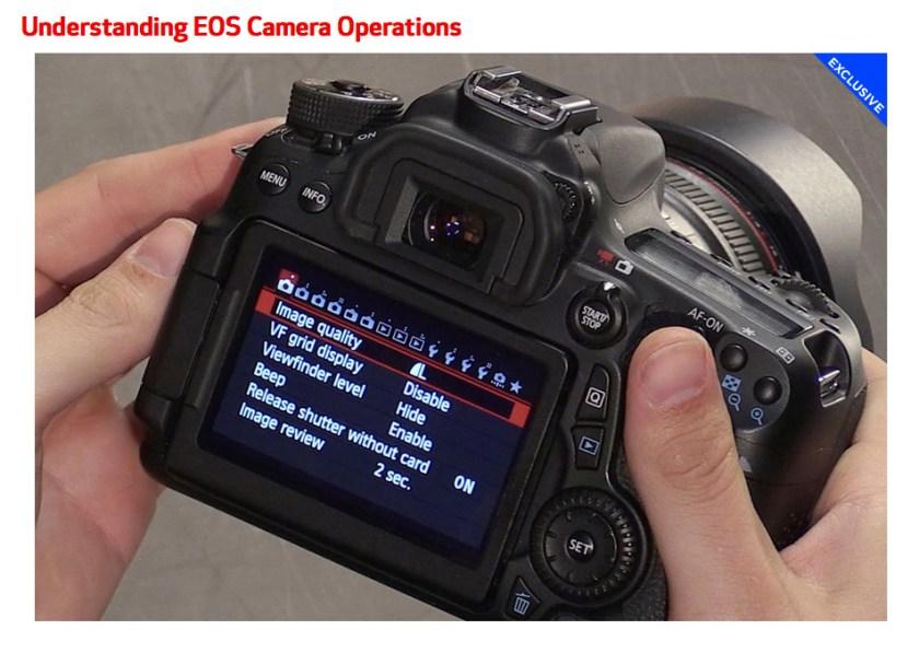 Canon Classes-001
