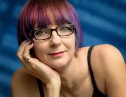 Christy Alexander-Brooks-after-5616-2