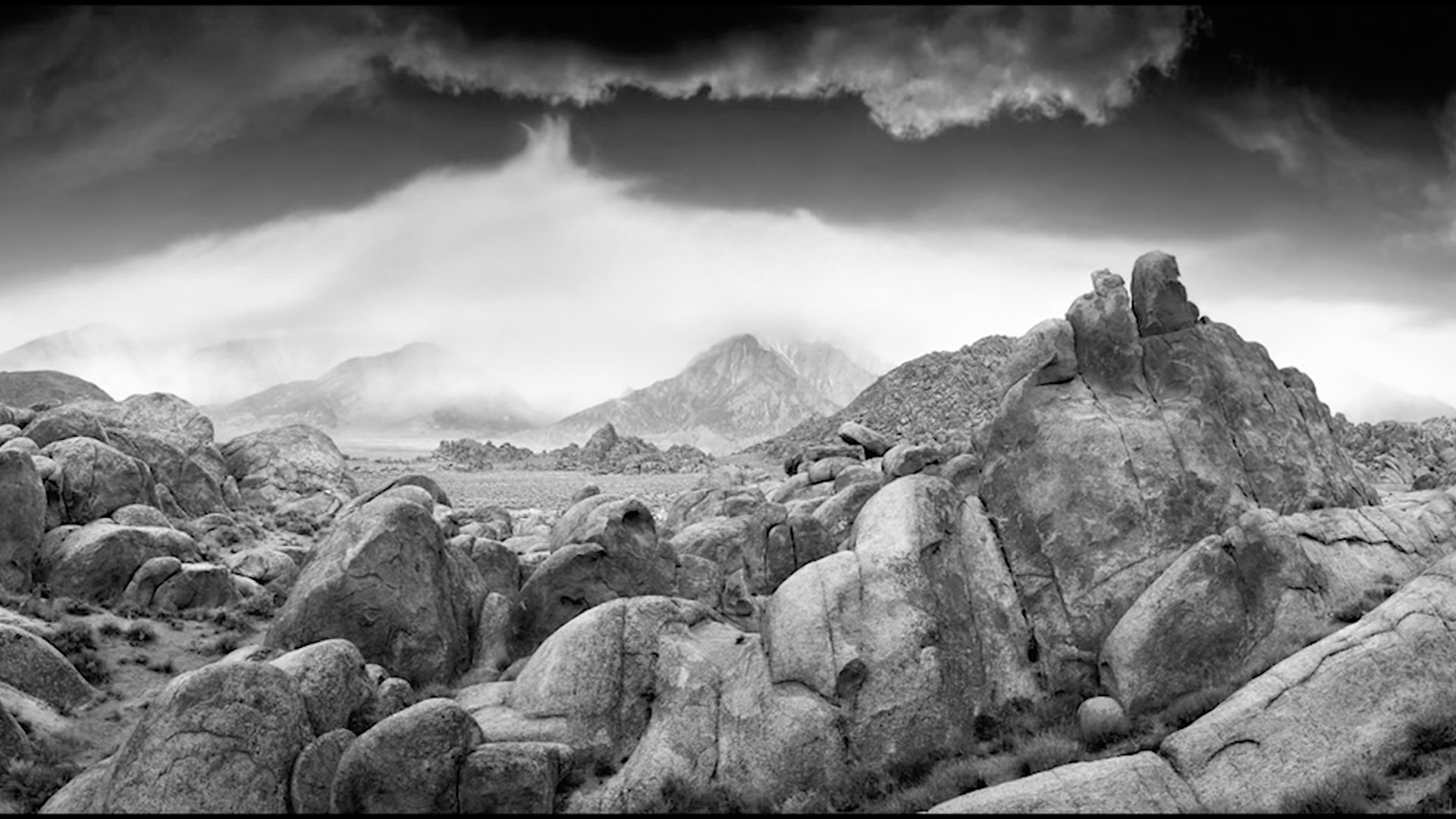 Explore Your Creativity With These 12 Composition Tips | Photofocus
