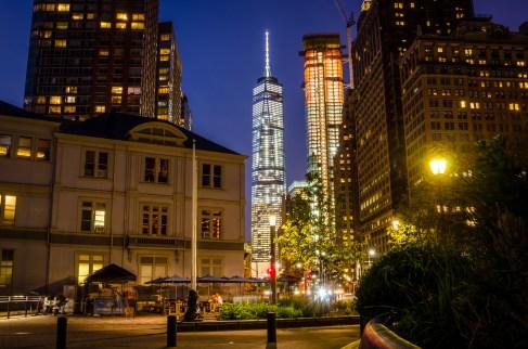 HDR_NYC
