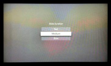 LR_ATV_SlideDuration-2