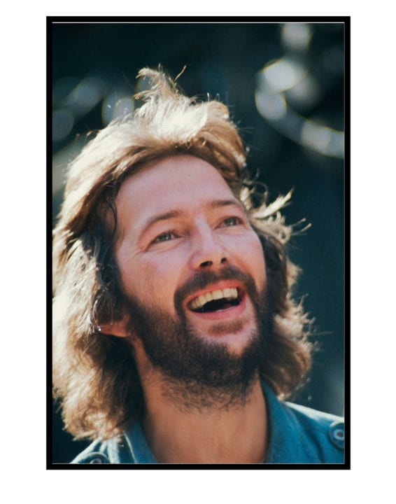 Photo Focus Clapton sm