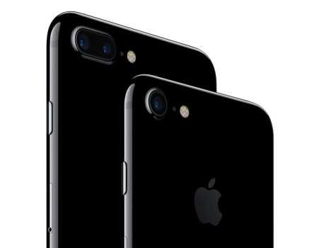 iPhone7 -1