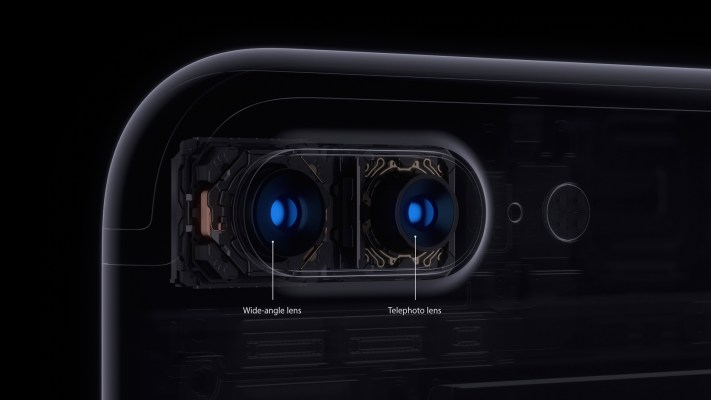 iPhone7 cover-1