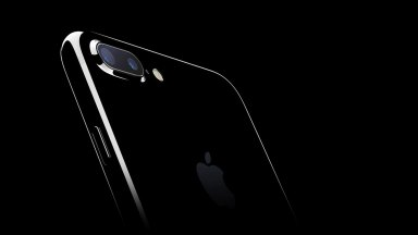 New Cameras in the iPhone 7 and 7 Plus