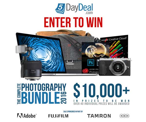 5daydeal_oct2016_giveaway_poster_1sm