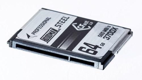 2923-cfast-card-slots-copy