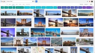 brooklyn-bridge