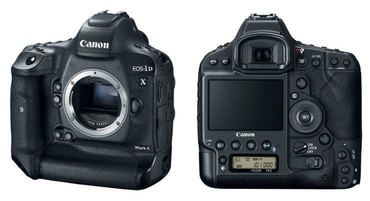 canon-1dx2-01