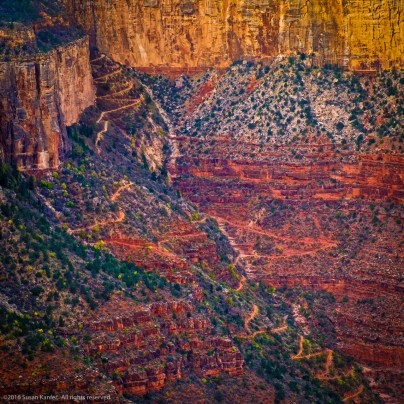 canyon-trails-1