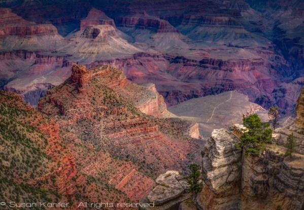 grand-canyon-national-park-1