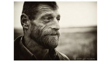 Photographer of the Day – Igor Kovalenko