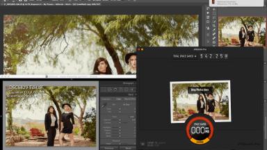 JPEGmini – Secret Weapon of The Photographer on the Move!