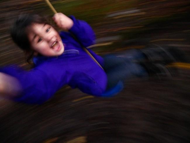 levi-sim-kids-on-swings-4