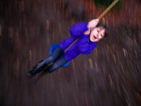 levi-sim-kids-on-swings-7