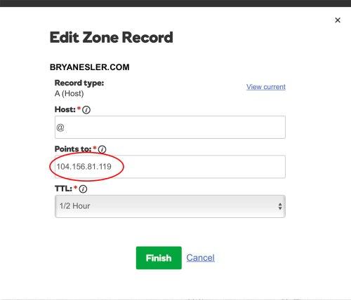 domainname2