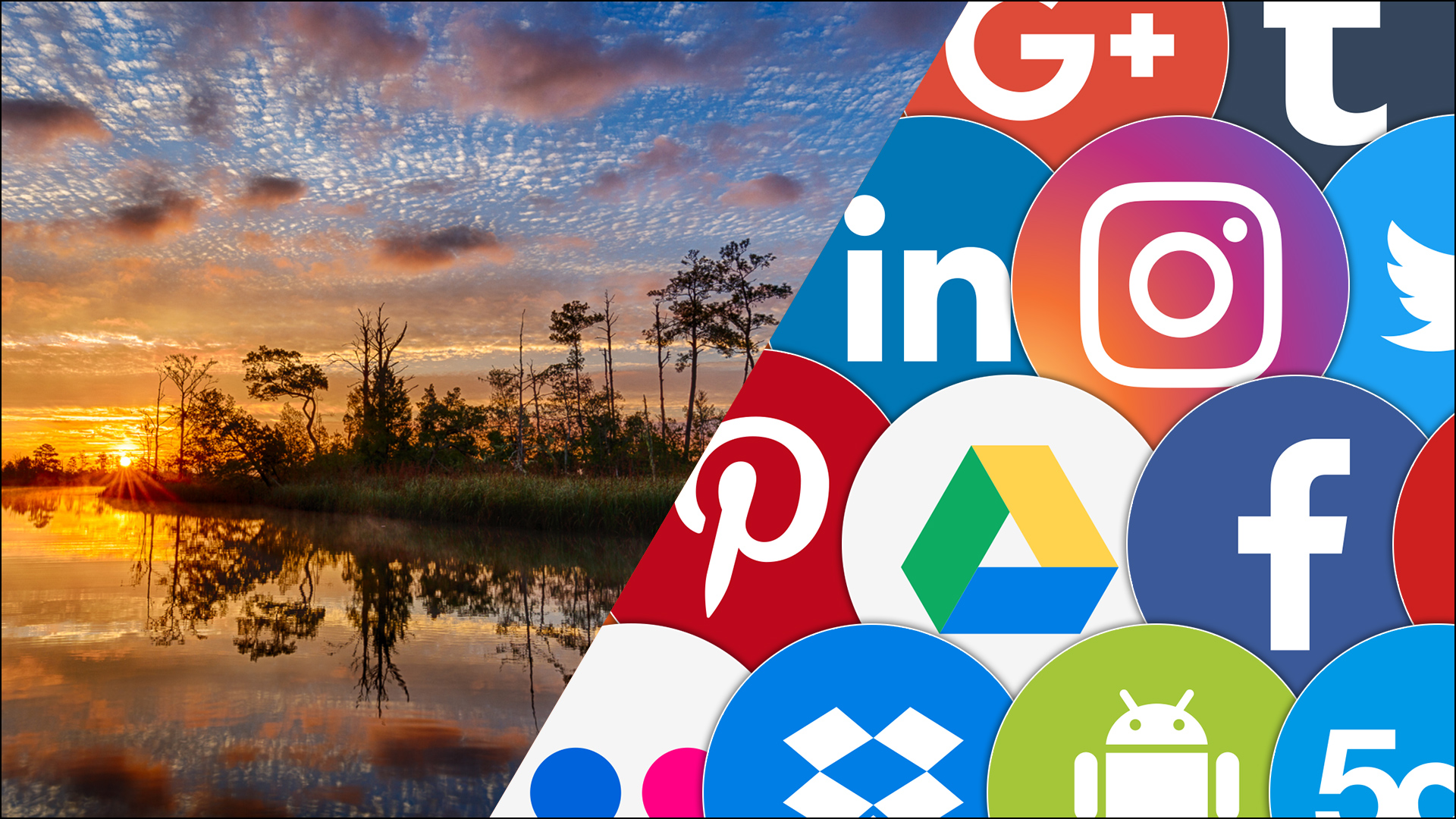 IFTTT for Photographers - Part 3: Managing Your Social Media