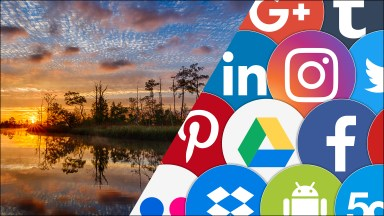 IFTTT for Photographers – Part 3: Managing Your Social Media