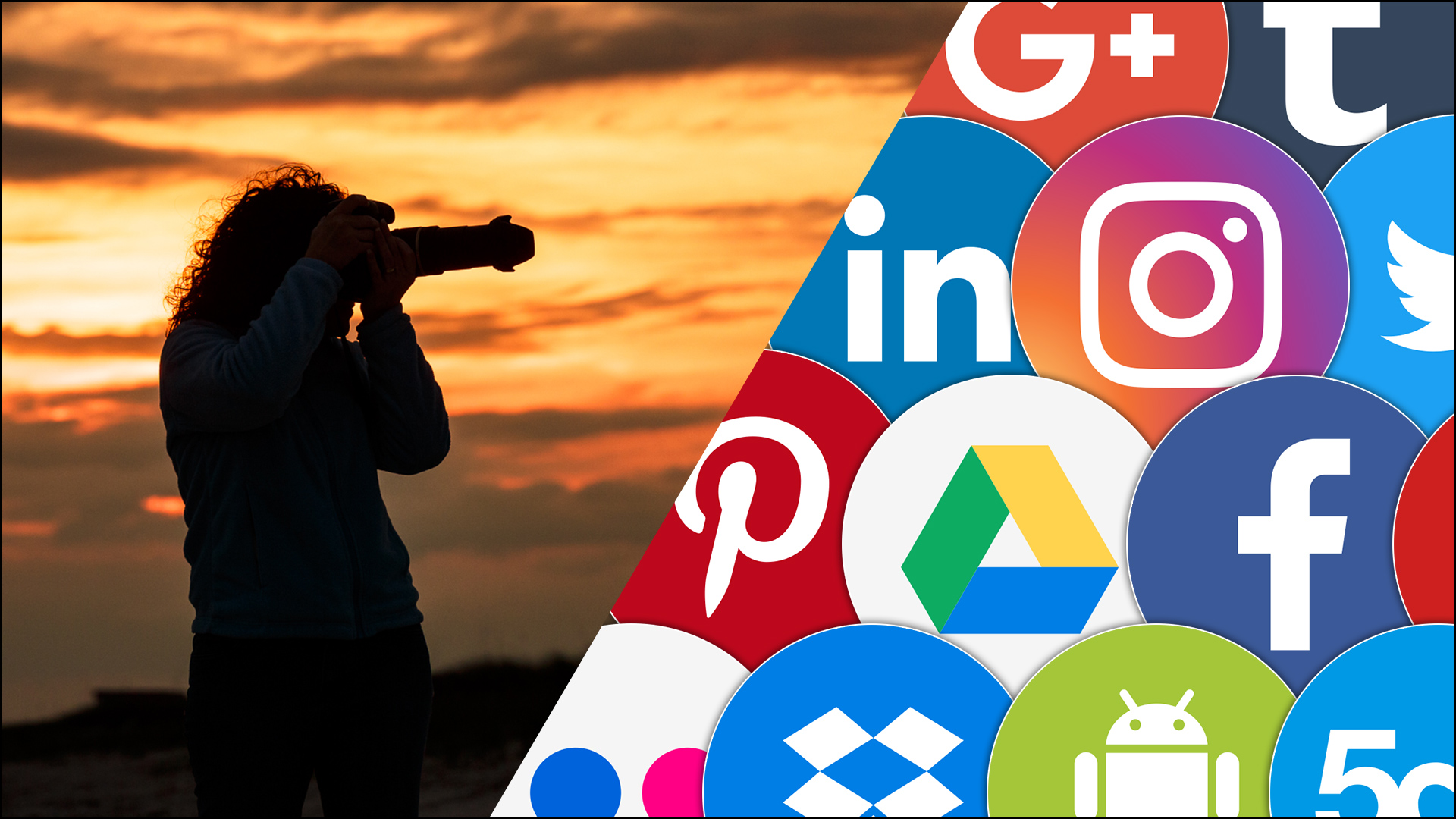 IFTTT for Photographers - Part 2: Stay on Top of Your Photography Business