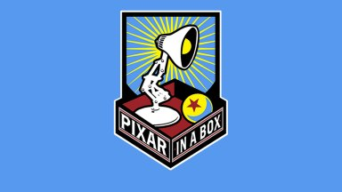Learn How Cameras Work from the Crew at Pixar