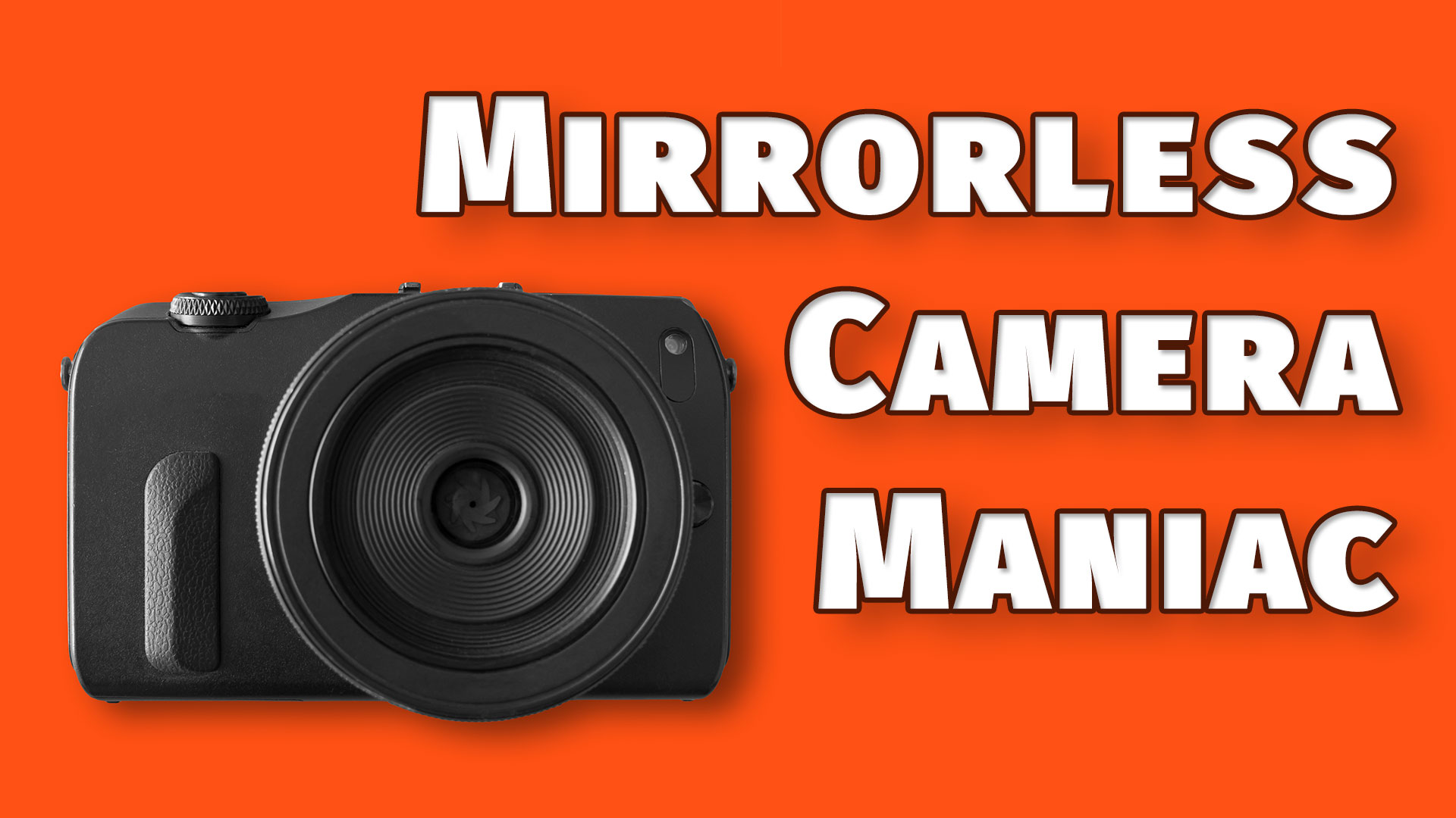 Mirrorless Camera Maniac: Switching from Full-Frame to Micro Four-Thirds | Photofocus