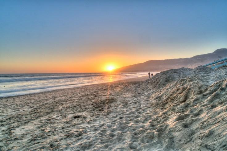 2017-04-30_ZumaBeach_California_Sunset_0009_10_11_HDRx-2