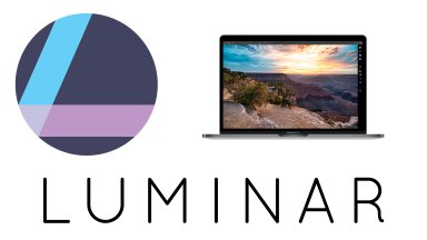 Macphun Ships Luminar Neptune — an Important Free Update with New Features (now on Mac & PC)