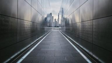 Photographer of the Day: Steve Stanger