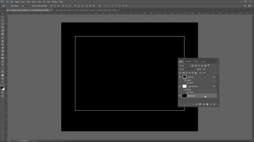 5a Background layer