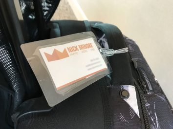 Travel-Bag-Tags