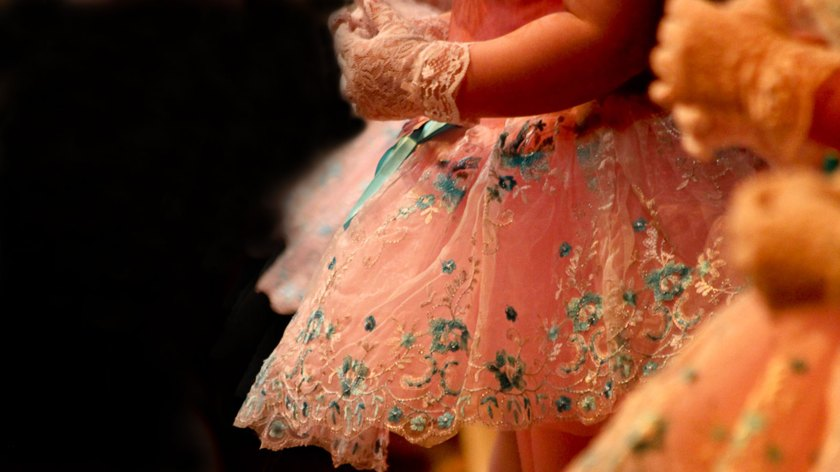 pink-tutu-featured