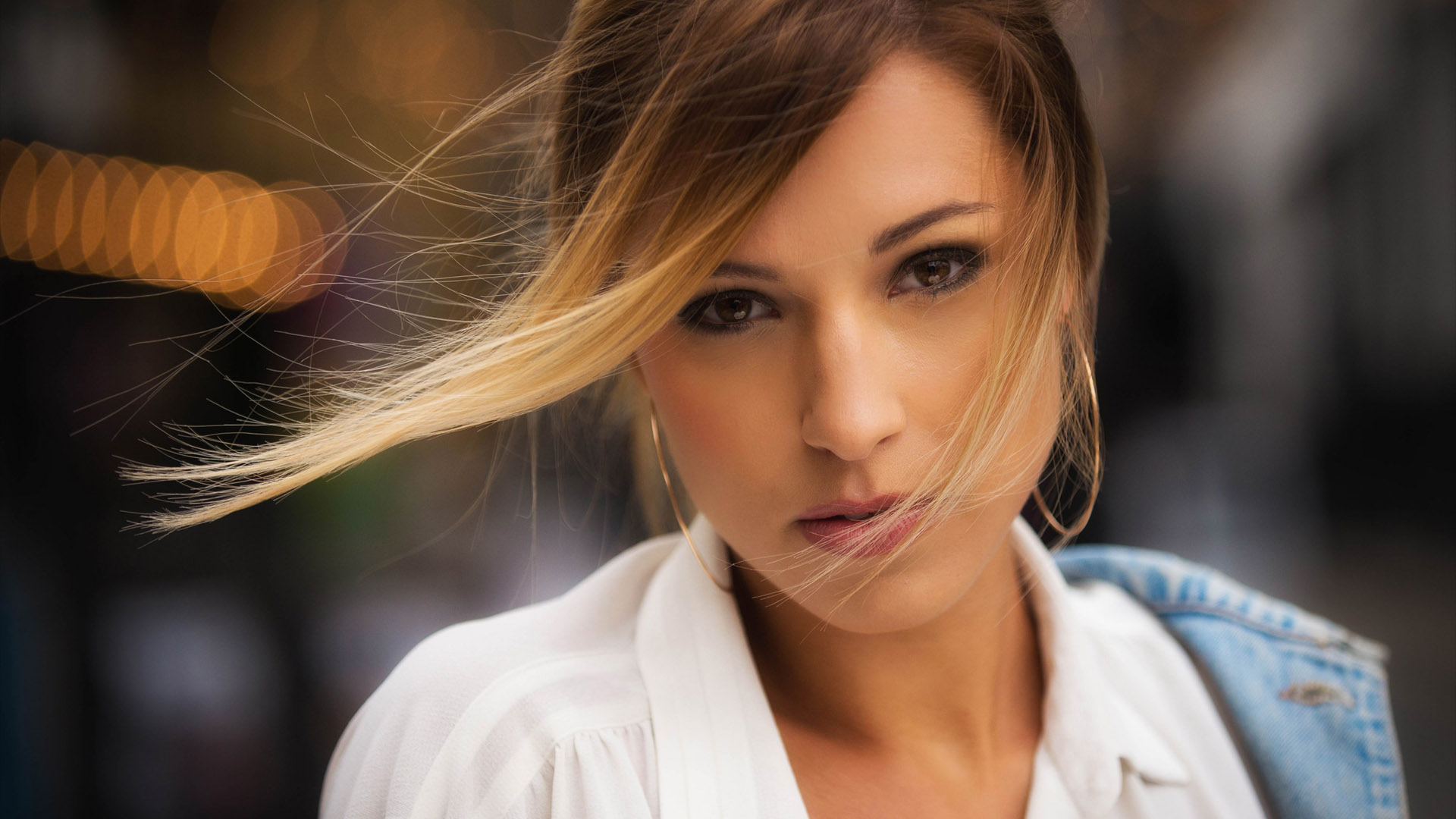Photofocus Photographer of the Day for Beauty is Steve Lavelle with Anna 6