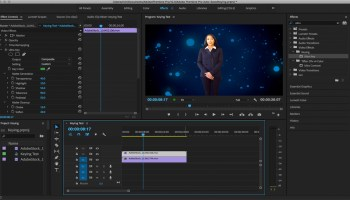 how to render video in after effects cc 2018