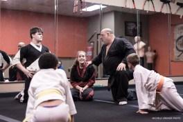 Karate_138