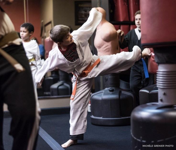 Karate_155