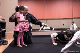 Karate_170