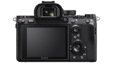 Mirrorless Maniac: Sony a7R III First Impressions