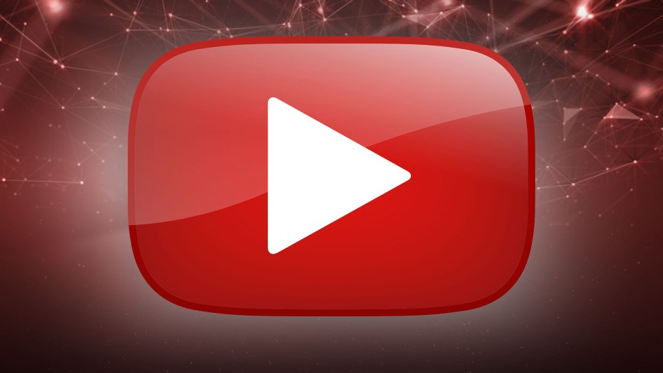 What Do the Recent YouTube Changes Mean?