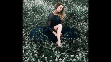 Photographer of the Day: Foteini Zaglara
