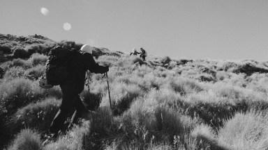 Photographer of the day, Eduardo Mendoza, Travel